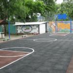 Escuela El Refugio